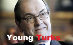 youngturks